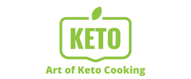 Art of Keto Cooking